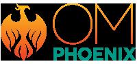 Om Phoenix